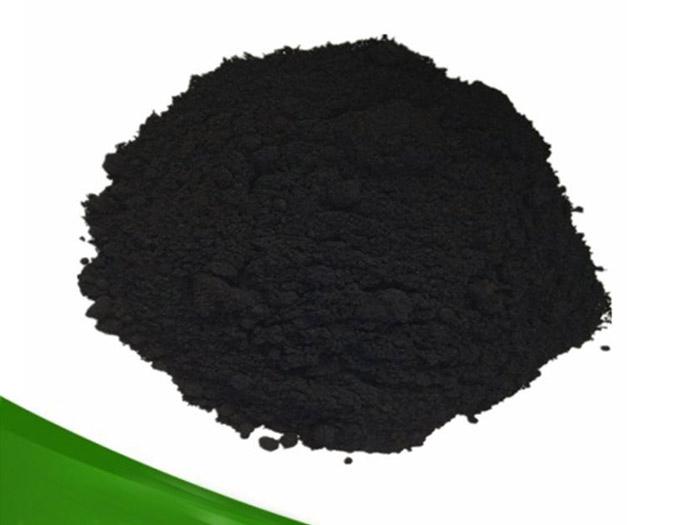 溶剂回收专用活性炭