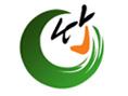 竹林活性炭品牌